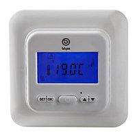 Blyss Digital underfloor heating thermostat