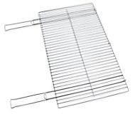 Blooma Wire grill