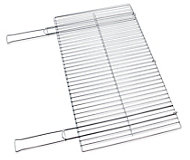 Blooma Wire grill 68x40cm