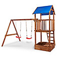 Janek Swing Set