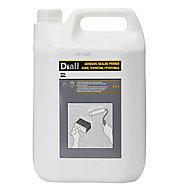 Diall 5L Multi purpose PVA adhesive