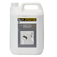 Diall 5L Multi purpose PVA adhesive