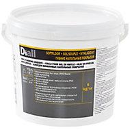 Diall Vinyl floor adhesive