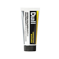 Diall Connector Ready mixed Wallpaper Adhesive 50g
