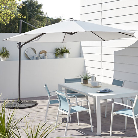 Garden Furniture Outdoor Garden