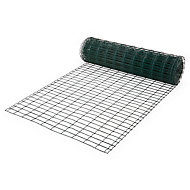 Blooma Steel Wire mesh fencing (L)20m (W)1m
