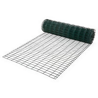 Blooma Wire fencing (L)20m (W)1 m