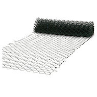 Blooma Steel Wire mesh panel (L)20m (W)1m