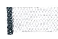Blooma Steel Triple torsion mesh (L)10m (W)1m