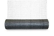 Blooma Steel Triple torsion mesh (L)10m (W)0.5m
