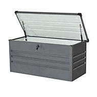 Blooma Metal Garden storage box
