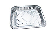 Blooma Barbecue drip pan, Pack of 5