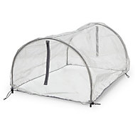 Verve Grow tunnel mesh cover Large