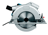 Erbauer 2000W 220-240V 235mm Circular saw ECS2000