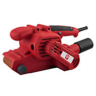 Performance Power 220-240V Corded 800W Belt sander PBS800C