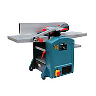 Erbauer 1500W 220-240V 254mm Corded Planer thicknesser EPT1500