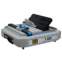 Mac Allister 500W 220-240V Tile cutter MTC500