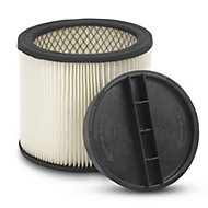 Mac Allister Reusable Vacuum filter cartridge