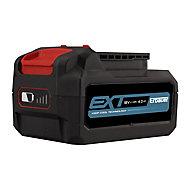Erbauer EXT 18V Power tool battery EBAT18-Li-4