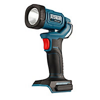 Erbauer LED Torch