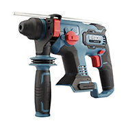 Erbauer EXT Cordless 18V Lithium-ion Brushless Hammer drill ERH18-Li - Bare