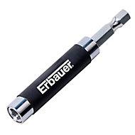 Erbauer Screw guide 80mm