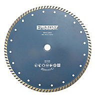 Erbauer (Dia)300mm Diamond blade