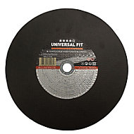 Universal (Dia)300mm Stone cutting disc