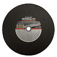 Universal Stone Cutting disc (Dia)300mm