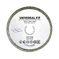 Universal Circular saw blade (Dia)76mm