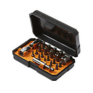 Magnusson 23 piece Socket set
