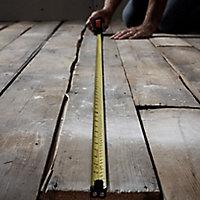 Magnusson Tape measure, 5m