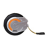 Magnusson 20m Tape measure