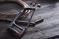 Magnusson Hacksaw (L)300mm