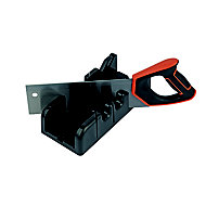 3663602820239 MAGNUSSON MITRE BOX AND SAW
