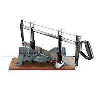 550mm Mitre saw