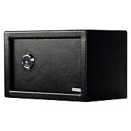 Smith & Locke 8.5L Cylinder Mechanical safe