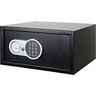 Smith & Locke 22.5L Combination Electronic safe
