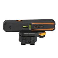 Magnusson 3m Self-levelling Laser level