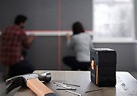 Magnusson 15m Self-levelling Laser level