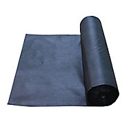 Verve Weed control fabric (W)2000mm (L)50000mm