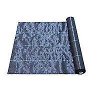 Verve Heavy duty weed control fabric (W)2000mm (L)50000mm