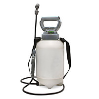 Verve Hand pump sprayer 5L