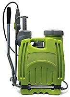 Verve Backpack sprayer 12L