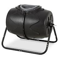 Verve Composter 190L