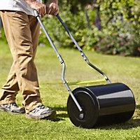 Verve Pack & flatten Lawn roller