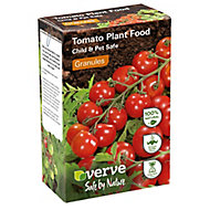 Verve Tomatoes Plant feed Granules 1kg