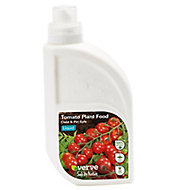 Verve Tomato Liquid Plant feed 1L