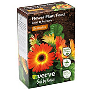 Verve Flower food granules (W)1kg
