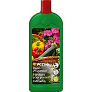 Verve Plant invigorator 750ml